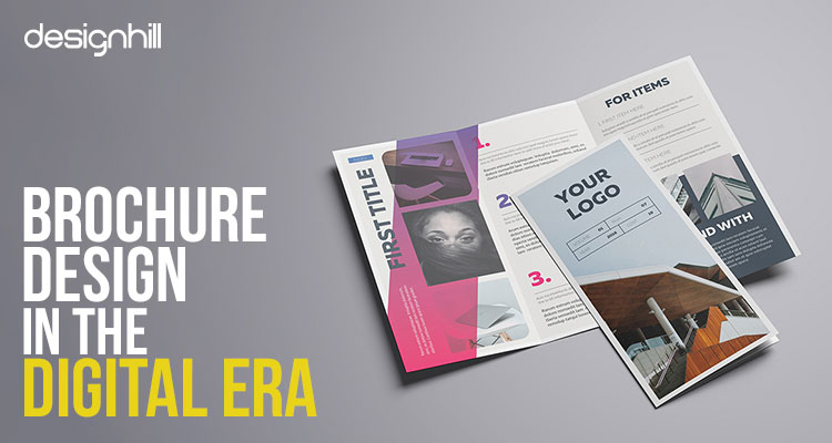 What Type Of Brochure Design Can Give Your Business Brand Visibility After all  everyone acknowledges the importance of a brochure in making a  company visible in its niche market  Similarly  your social media page can