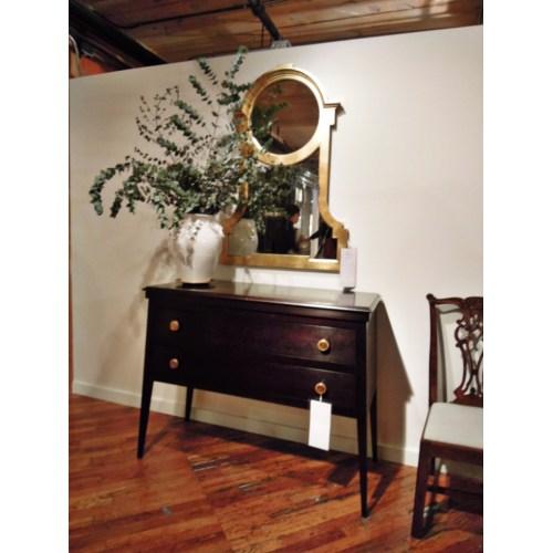 Medium Crop Of Charles Stewart Furniture