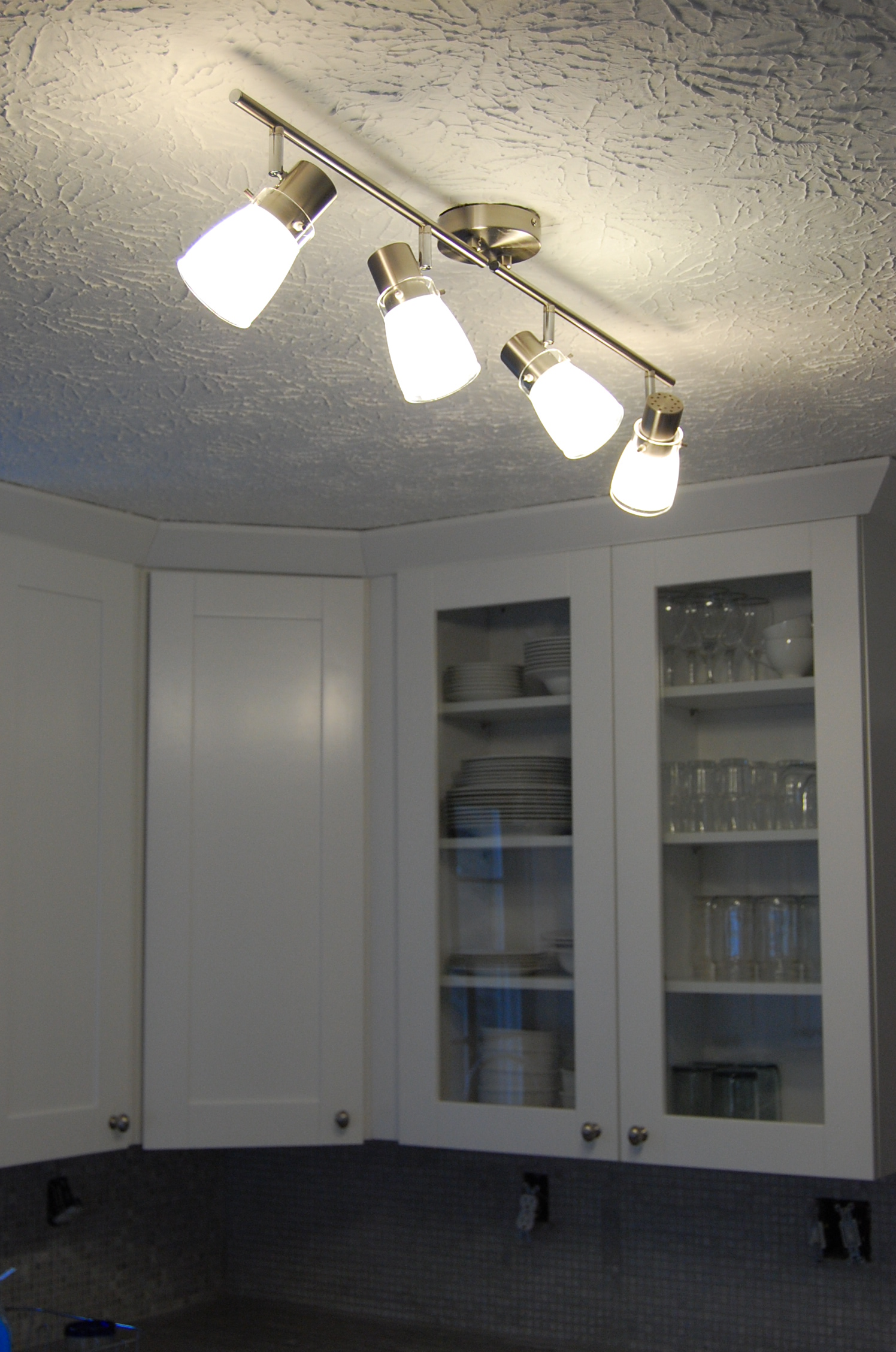 lights camera overstock lighting kitchen Lately