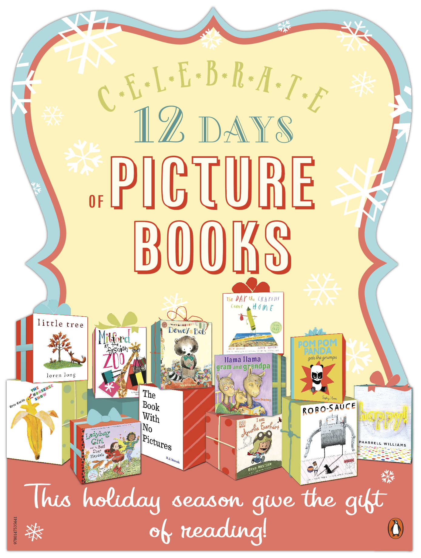 12DaysofPB_blog tour