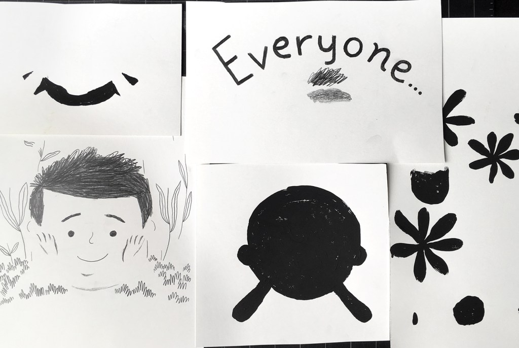 04-everyone-cover-seps