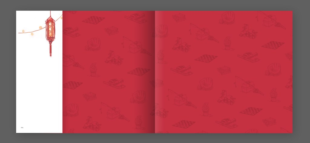endpaper_layout