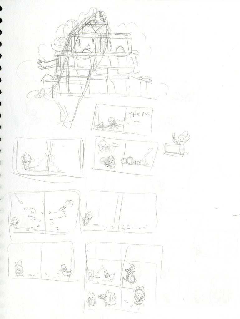 all_thumbnails01