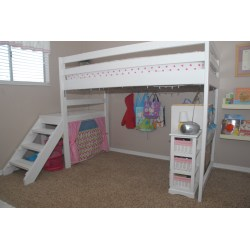 Small Crop Of Twin Beds For Kids