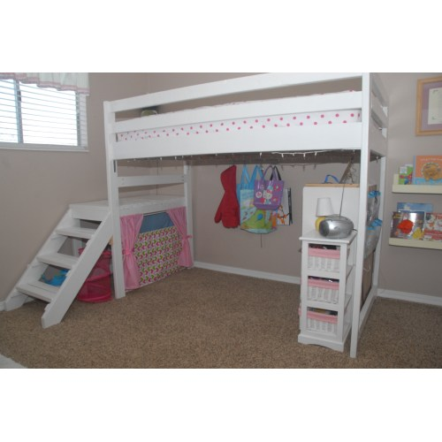 Medium Crop Of Twin Beds For Kids