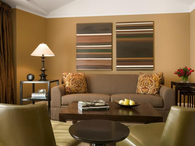 color-palette-for-living-room-DHkw