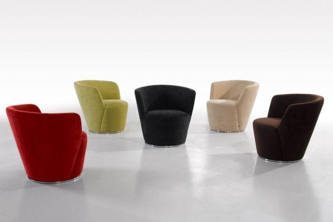 fabric-chairs-for-living-room-ZAuk
