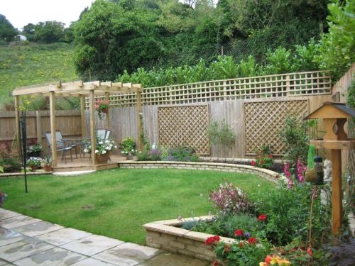 Garden Design Course Online Home Design
