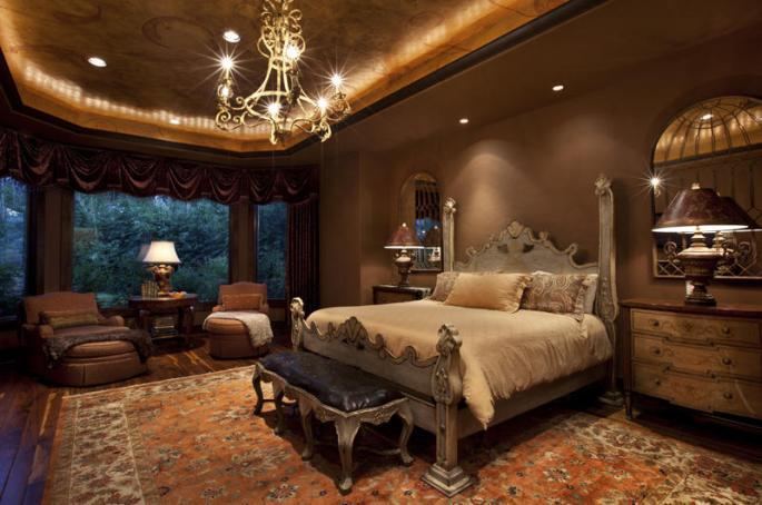 master-bedroom-design-pictures-ciSN