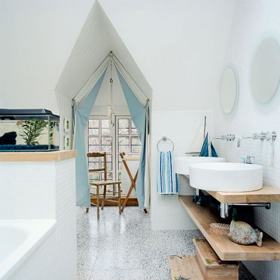 pictures-of-bathroom-designs-tKzm