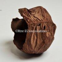 Oltre il cioccolatino