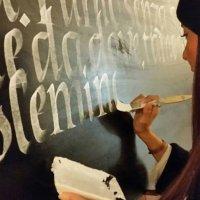 Aperte le iscrizioni ai workshop domenicali di Week Hand