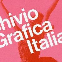Archivio Grafica Italiana