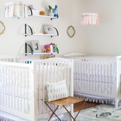 DesignPOST Interiors by Ariana Clare Photography_5