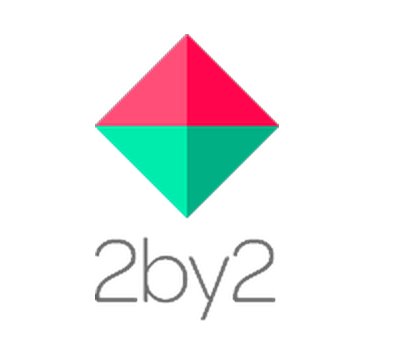 Episode 1 – 2by2! app
