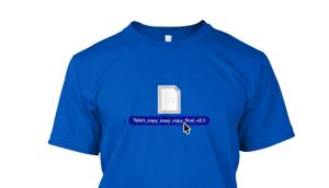 T-shirt_copy_copy_copy_finalv2.5