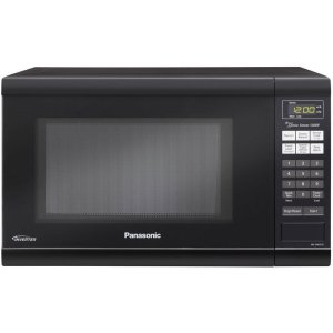 Ifb microwave oven accessories