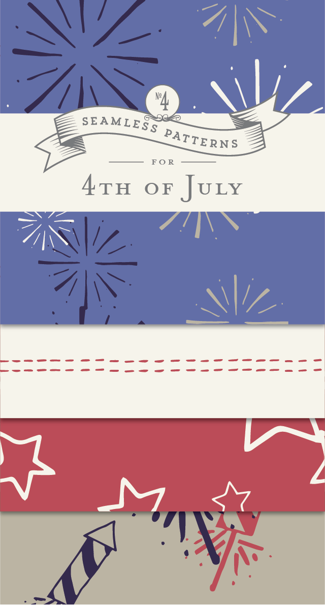 http://i2.wp.com/www.designsbymissmandee.com/wp-content/uploads/2015/06/Patriotic-Patterns-Together-01.png?resize=640%2C1191