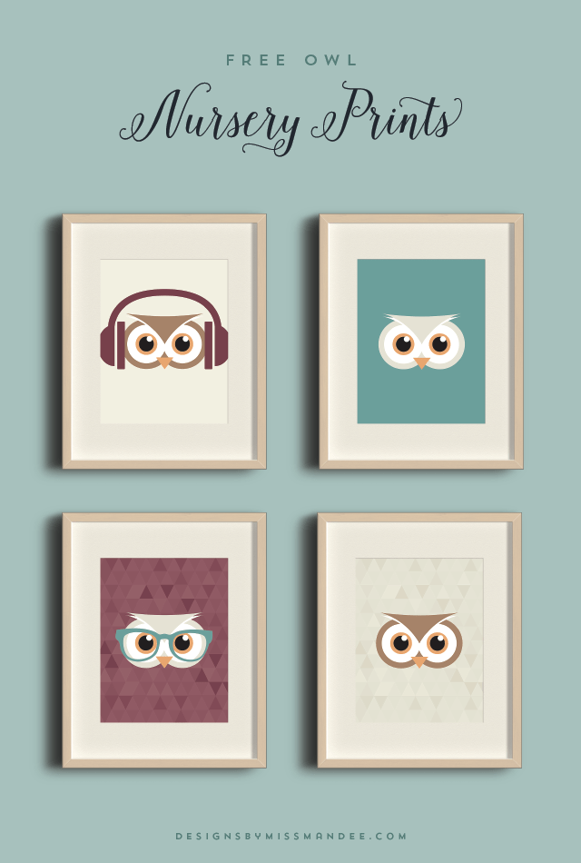 http://i2.wp.com/www.designsbymissmandee.com/wp-content/uploads/2015/07/Owl-Nursery-Prints_Together-01.png?resize=640%2C950