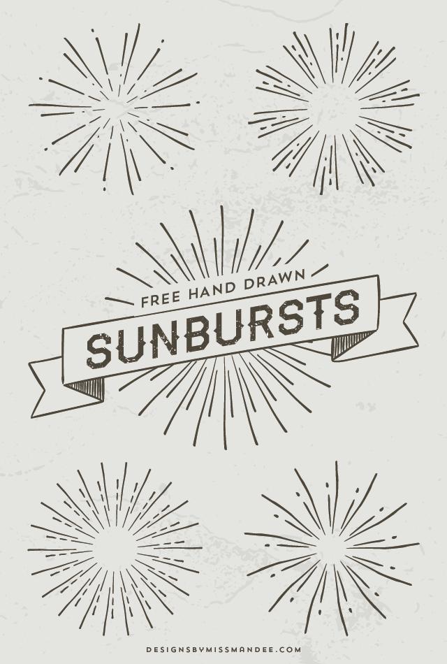 http://i2.wp.com/www.designsbymissmandee.com/wp-content/uploads/2015/07/Sunbursts.png?resize=640%2C950