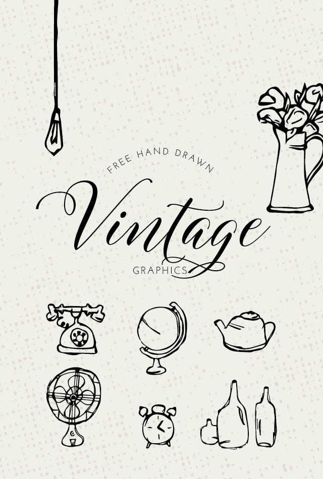 http://i2.wp.com/www.designsbymissmandee.com/wp-content/uploads/2016/01/Vintage-Graphics.png?resize=640%2C950