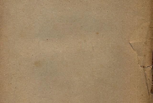 paper-texture