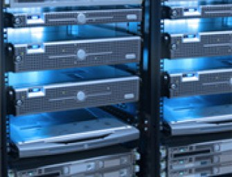 9 Web Hosting Pitfalls and How to Avoid Them