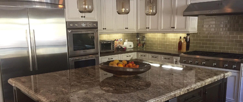 kitchen remodeling kitchen remodeling contractor Kitchen Remodeling Contractor