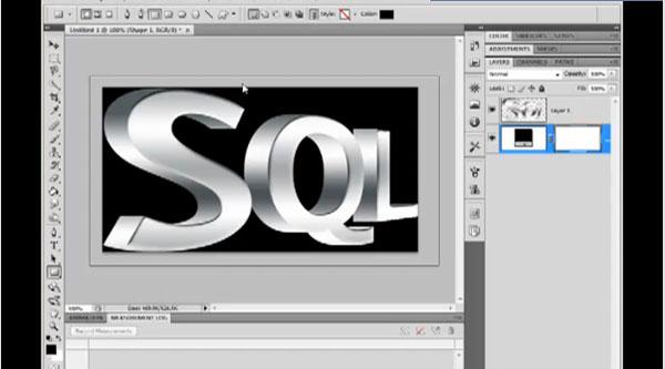 2d-designsmag
