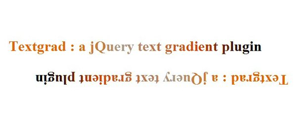 jQueryeffects52