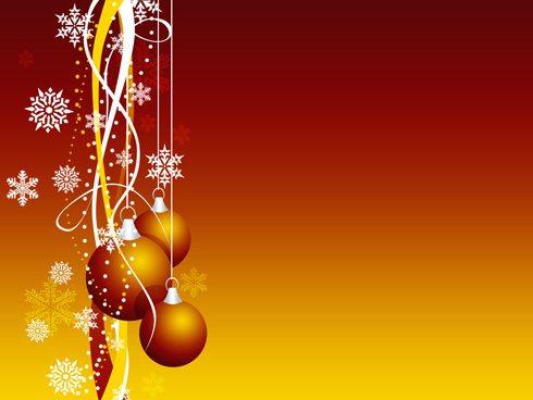 christmas card photoshop tutorial-23