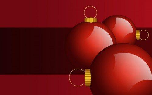 christmas card photoshop tutorial-4