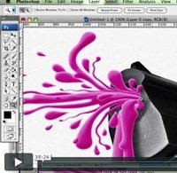 15VdoTutorails_Designsmag