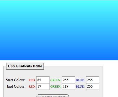 css_gradient