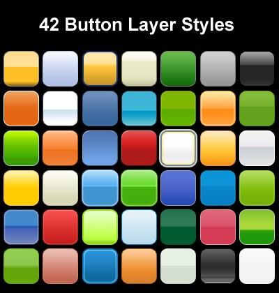 button_layer_styles01.jpg
