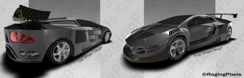 1st_personal_concept_car_wip7_by_ragingpixels