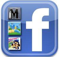 FB_Games_Apps_designsmag