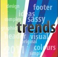 designsvstrends_Designsmag