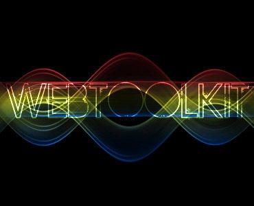 webtoolkit 30 Interesting Photoshop Text Effect Tutorials - Designs Mag