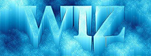 wiz 30 Interesting Photoshop Text Effect Tutorials - Designs Mag