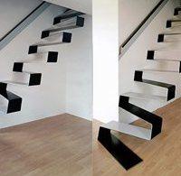 24stairandstaircasedesgins-designsmag