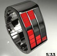 mindblowingconceptualwatches-designsmag
