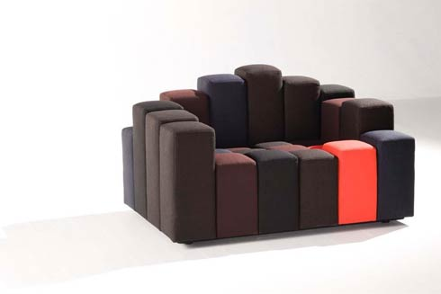 26 Exclusive Sofa Designs - Designs Mag