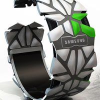 45conceptcellphonedesigns-designsmag