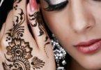100-Mehndi-Designs-HandArt-Designsmag