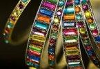 70colorfulbangledesigns-designsmag