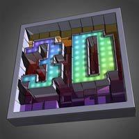 45amazing3dtexteffect-designsmag