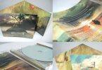 6-six-panel-cd-packagel-print-design-tutorials