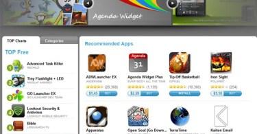 AndroidPIT-Apps-designsmag