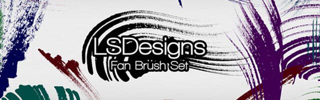 67 Best Photoshop Brushes Collection - 1000s of Brushes - Designsmag